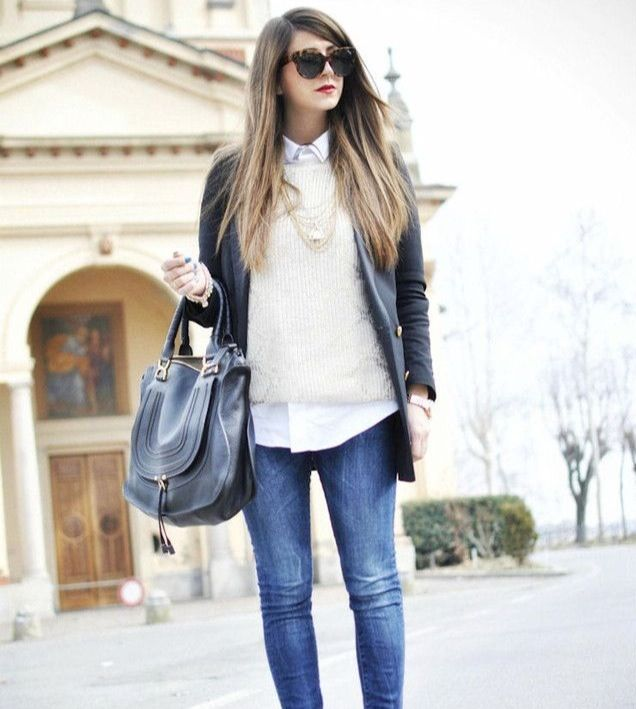 17 Best Images About Zoe Sugg On Pinterest Her Hair Troye Sivan And Scarlett O 39 Hara