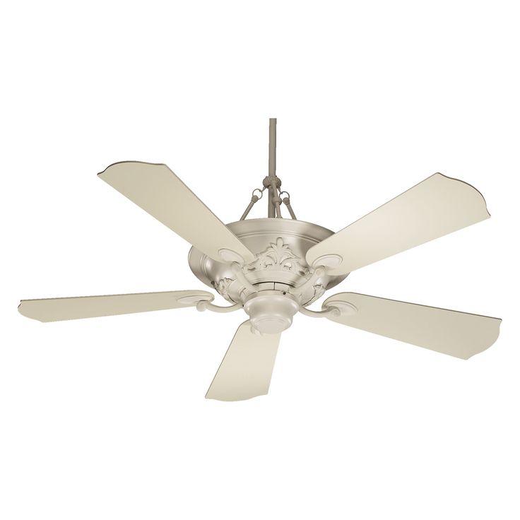 13 best uplight ceiling fan images on pinterest blankets ceilings quorum international 83565 67 3 light 56 in salon uplight ceiling fan atg aloadofball Image collections