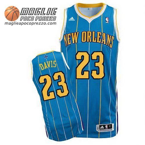 maglie basket nba poco prezzo: Canotte Nba New Orleans Pelicans