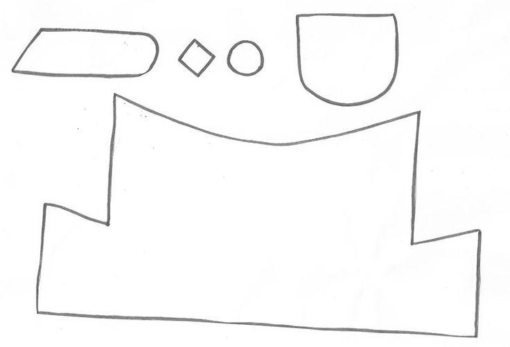 como fazer capa caderno eva minions meu malvado favorito meninos escola (6)