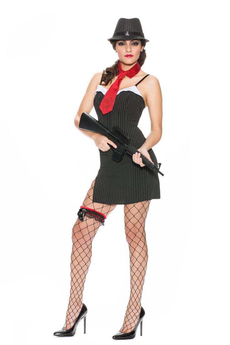 Diy sexy halloween costumes on stylevore