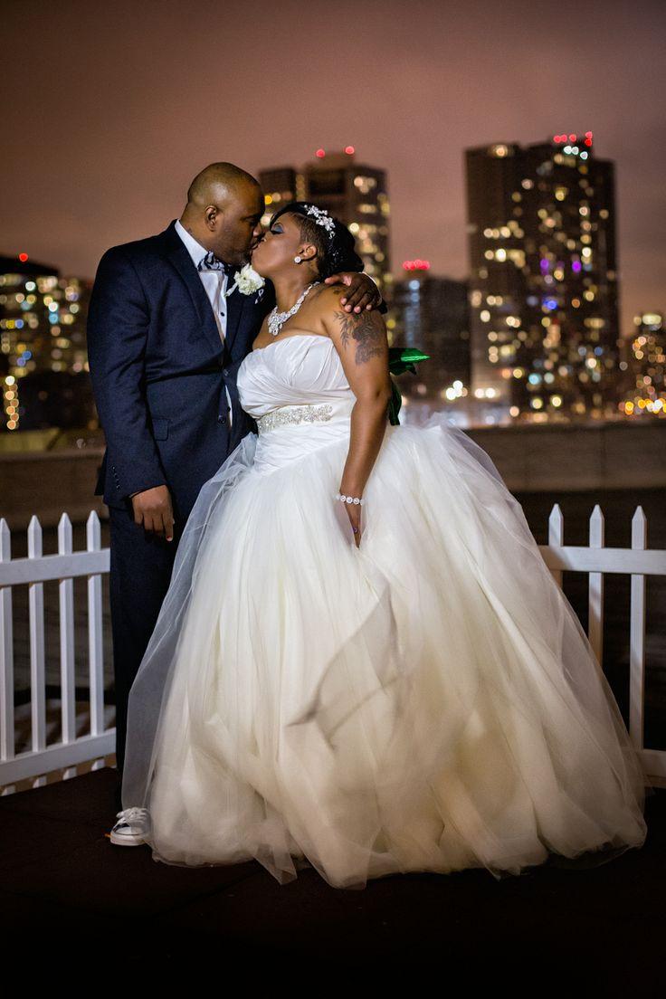 Peacock Weddings NYC Weddings