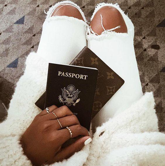 Best 25+ Replace lost passport ideas on Pinterest Passport - lost passport form