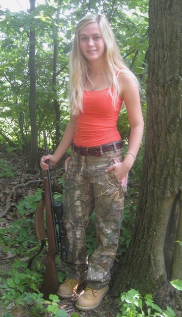17 Images About Camo Cargo Pants Women On Pinterest
