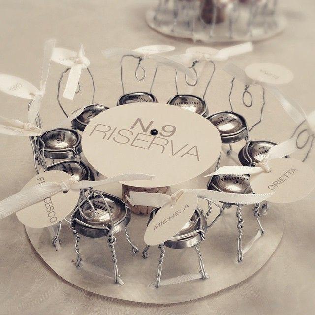 #detailsofpaperpreview Piccole anticipazioni di progetti realizzati... #tableaumariage per Simone&Elena Giugno2013 | photo by @albertomerisio | location #ferghettina #detailsofpaper #brandnew #custom #comingsoon #design #graphic #handcraft #italia #instacraft #love #matrimonio #madeinitaly #mycreations #nozze #novità #sposarsi #wedding #weddingday #weddingideas #workinprogress #WeddingBergamo #matrimoniobergamo #bergamosposi #bergamowedding #plandetable #seatingplan #tableau