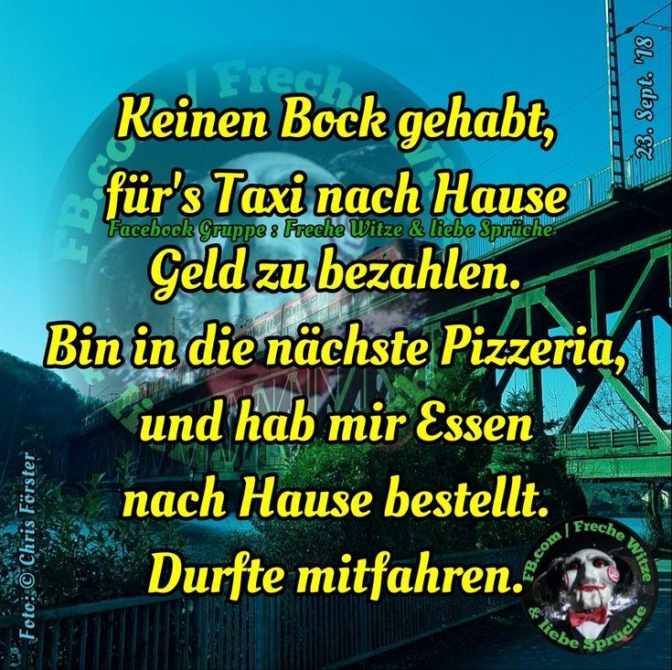 Facebook Gruppe: Freche Witze & liebe Sprüche #witze #