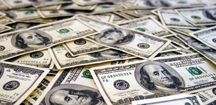 Remittances rise 11.45pc in first 10 months of Fiscal year