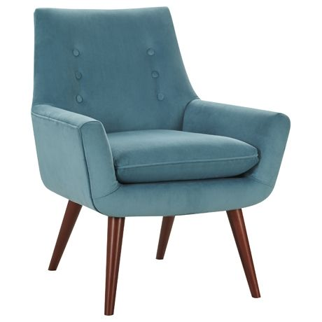 retro furniture home furniture furniture ideas vintage armchair retro