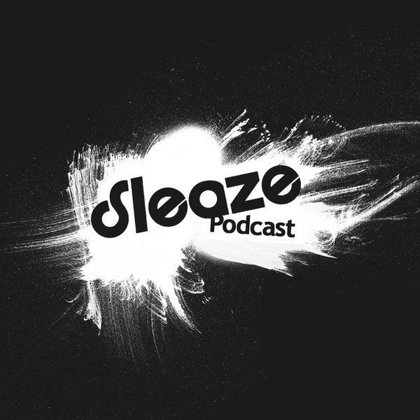 "Check out ""Hans Bouffmyhre - Sleaze Records Podcast 050 Truncate"" by Seance Radio on Mixcloud"