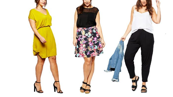 Where To Buy Cute And Cheap Plus Size Clothing Size Clothing Clothing And Clothes