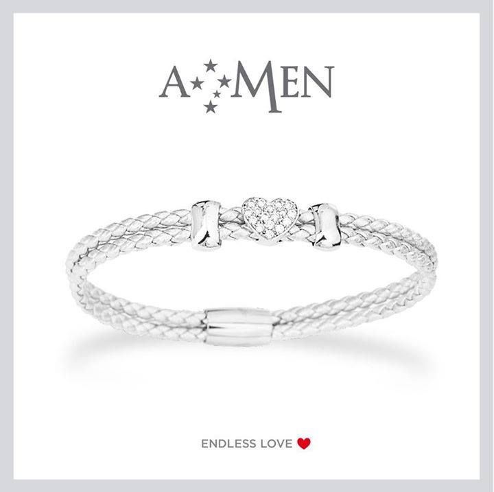 www.amencollection.com
