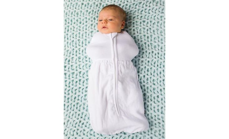 plum sleeping bag