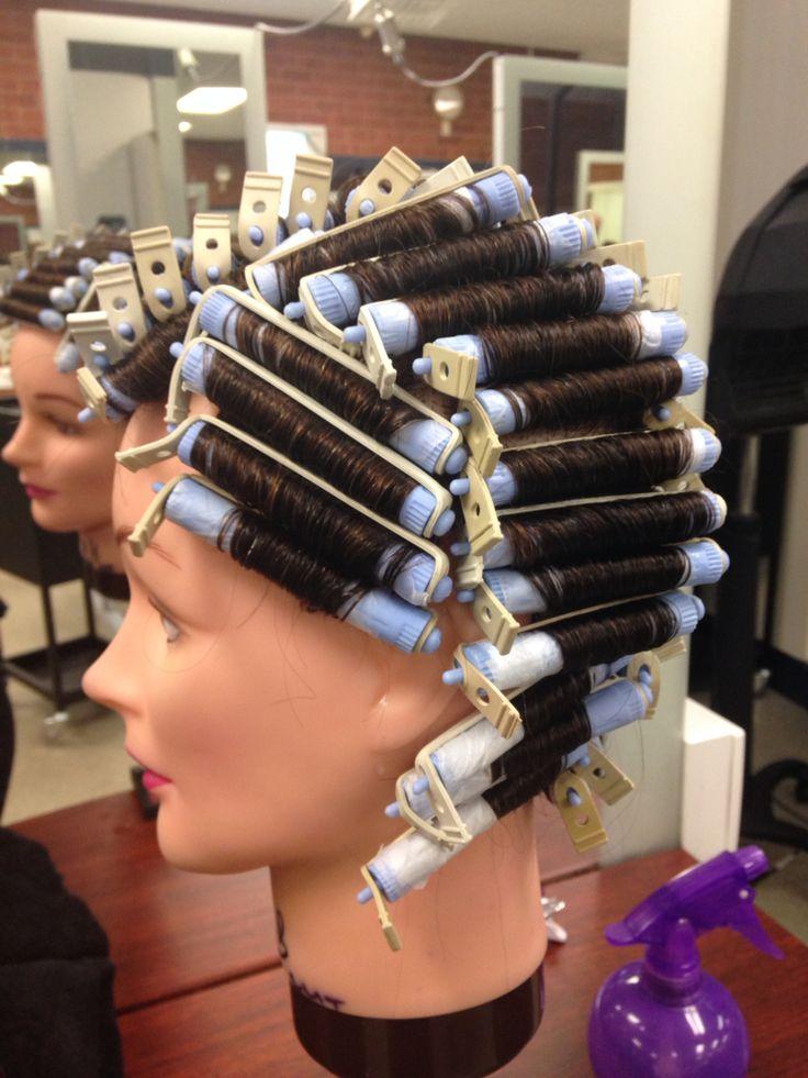 Perm  Fan wind  Tafe Sa  Perm Hair Salons