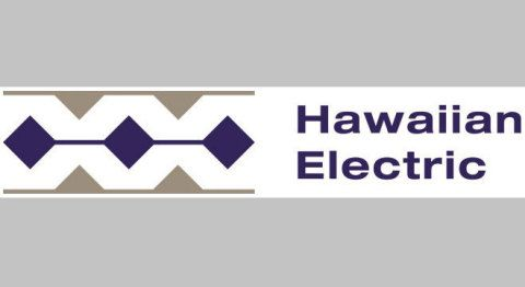Amber Kinetics and Hawaiian Electric Sign Agreement for Flywheel Energy Storage Pilot Project