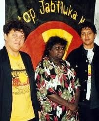 jabiluka mine controversy 1998 - Google Search