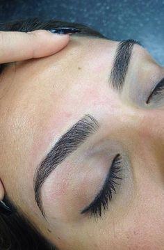 #eyelash #extensions