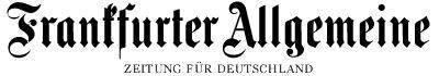 Franffurter Allgemeine Zeitung