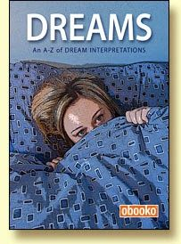 Download Dreams pdf novel for free  This is a Dream Dictionary: an A - Z guide containing interpretations of the subjects and situations that may appear in your dreams. The text is taken from the author's comprehensive work 10000 Dreams Interpreted.  Download Dreams pdf novel for free  Because it was written in America at the turn of the last century we have included this book purely for your entertainment. Although it represents popular understanding about dreams during that period the…