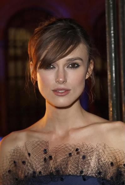 Keira Knightley (born 1985) naked (89 images) Paparazzi, Instagram, see through