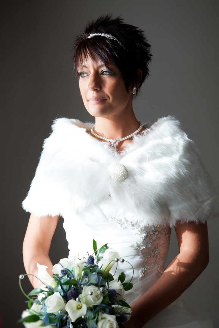 This wedding photography image was captured by Larry Campbell of  Larry Campbell  Photography an elite  all inclusive  and affordable wedding photography service – if you would like to get more information please click  link this link : http://www.larrycampbellphotography.co.uk