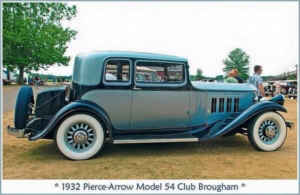 Zdjęcie użytkownika Art Deco.