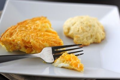 frittatas on president s day cheesy bread while your saved lists are ...