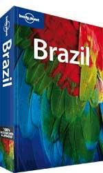 Brazil 8th Edition  - Travel Guides