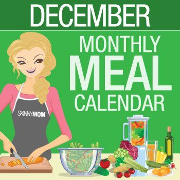 ... | Grocery Lists, Meal Planning Templates and Monthly Meal Planner