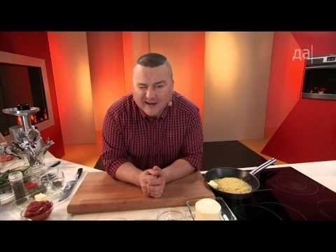 Цыганский шашлык из 4-х видов мяса с черным хлебом - YouTube