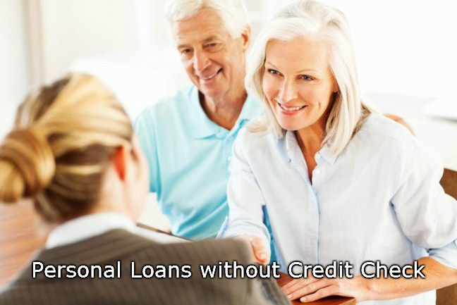 #Personalloanswithoutcreditcheck is a mean of finance where you can get cash without facing any credit checking and faxing procedure.