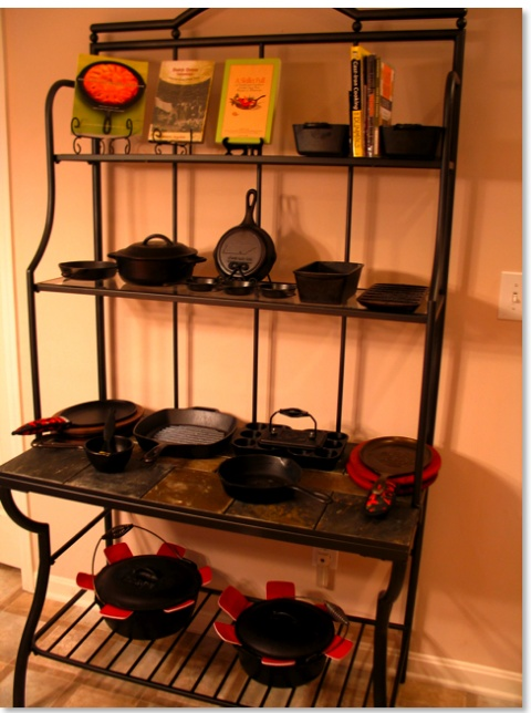 Wrought Iron Baker S Rack From Ashley Furniture Baker S Racks Pinterest Wrought Iron