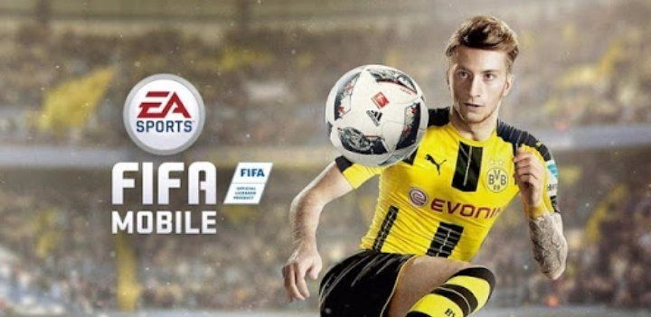 Fifa Mobile Online Hack - Get 100000 Free Coins and Points @  - 28-March https://www.evensi.us/fifa-mobile-online-hack-get-100000-free-coins-and-points/204759361