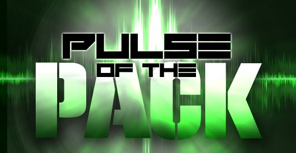 Pulse of the Pack: With Special Guest Wes Hodkiewicz - http://packerstalk.com/2013/04/05/pulse-of-the-pack-with-special-guest-wes-hodkiewicz/ http://packerstalk.com/wp-content/uploads/2013/03/PulseOfThePack580x300.jpg