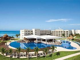 #CheapCarribean #CCBucketList Secrets Silversands Riviera Cancun, Riviera Maya