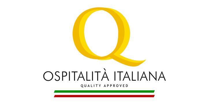 Marchio di qualità a 50 strutture ricettive #Molise