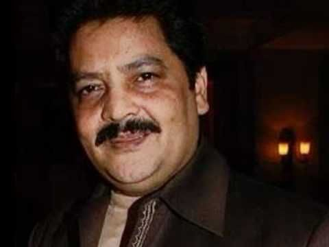 Udit Narayan's Superhit Songs from 90s (HQ) - YouTube