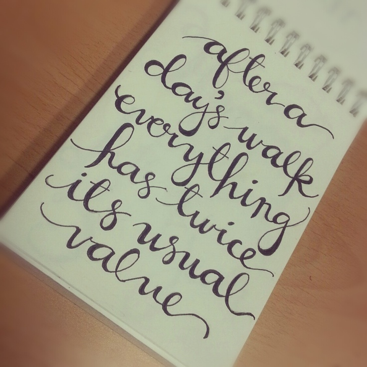 Calligraphy fake and happy new year on pinterest