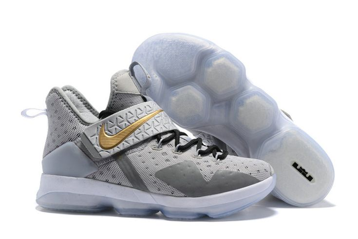 best sneakers 9088a c3231 16 best Nike LeBron XIV (14) - Ec Global Trade images on Pinterest   Nike  lebron, Athletic shoes and Lebron 14