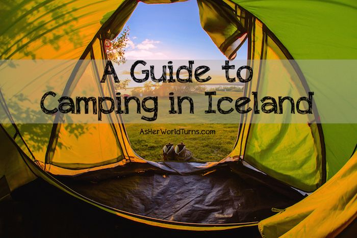 Shortly after booking my ticket to Iceland, I take a long look at the map. How can I schedule an itinerary that will make the most of my time in this ...