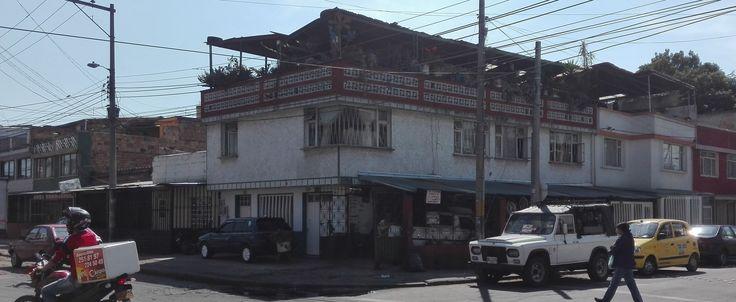 VENTA CASA, DORADO NORTE, ESQUINERA