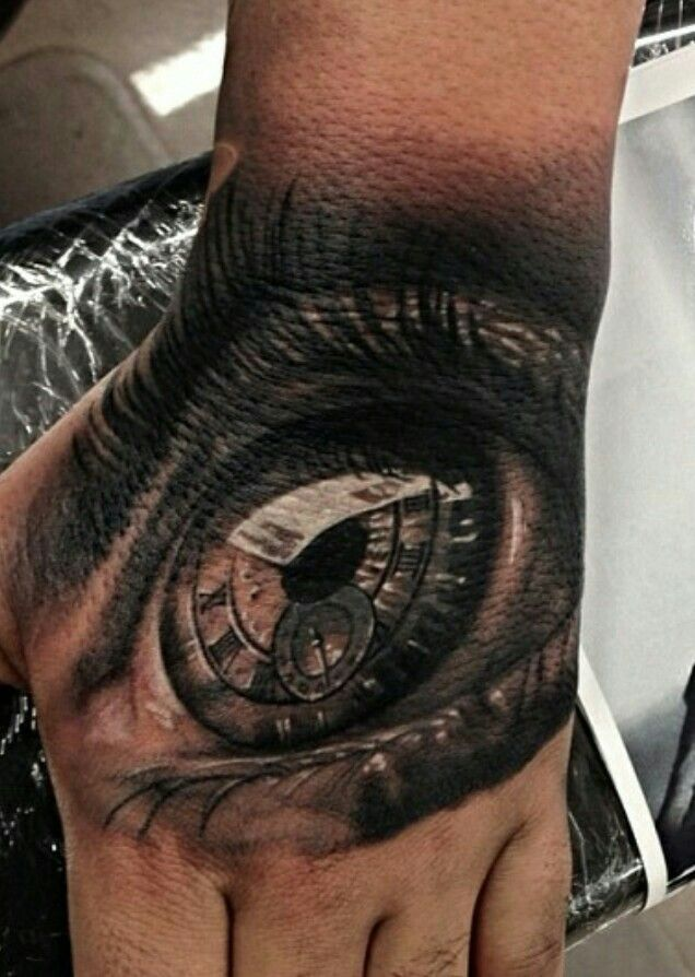 48 best tattoos eyes micro finger images by claire for Eye finger tattoo