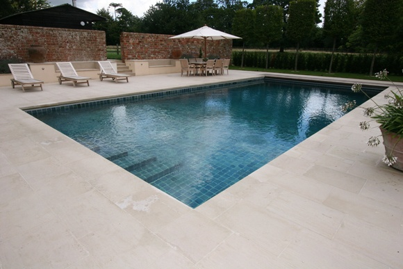 Swimming Pool Builders Who Provide Monthly Pool Maintenance And Quality Hot Tubs In Bristol