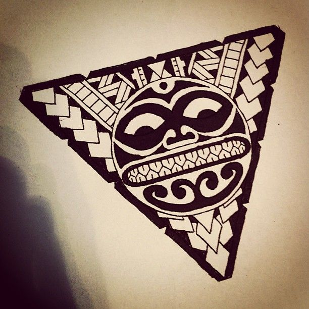 44 best images about tattoo on pinterest samoan tattoo simple arrow tattoo and maori designs. Black Bedroom Furniture Sets. Home Design Ideas