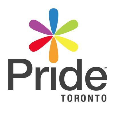 Are you ready for #Pride Toronto? There are events happening all weekend long!