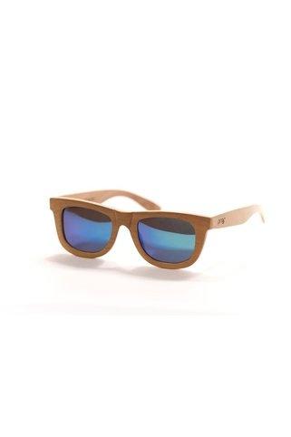 Wood Frame Glasses Shark Tank : 1000+ images about Shades &specks on Pinterest Oakley ...
