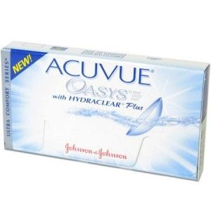 Free Acuvue Disposable Contact Lenses – UK Get This Offer: http://www.freestuffcloud.com/free-acuvue-disposable-contact-lenses.html #FreeAcuvue #DisposableContactLenses #FreeContactLensesUK