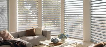 1000 Ideas About Window Sheers On Pinterest Sheer