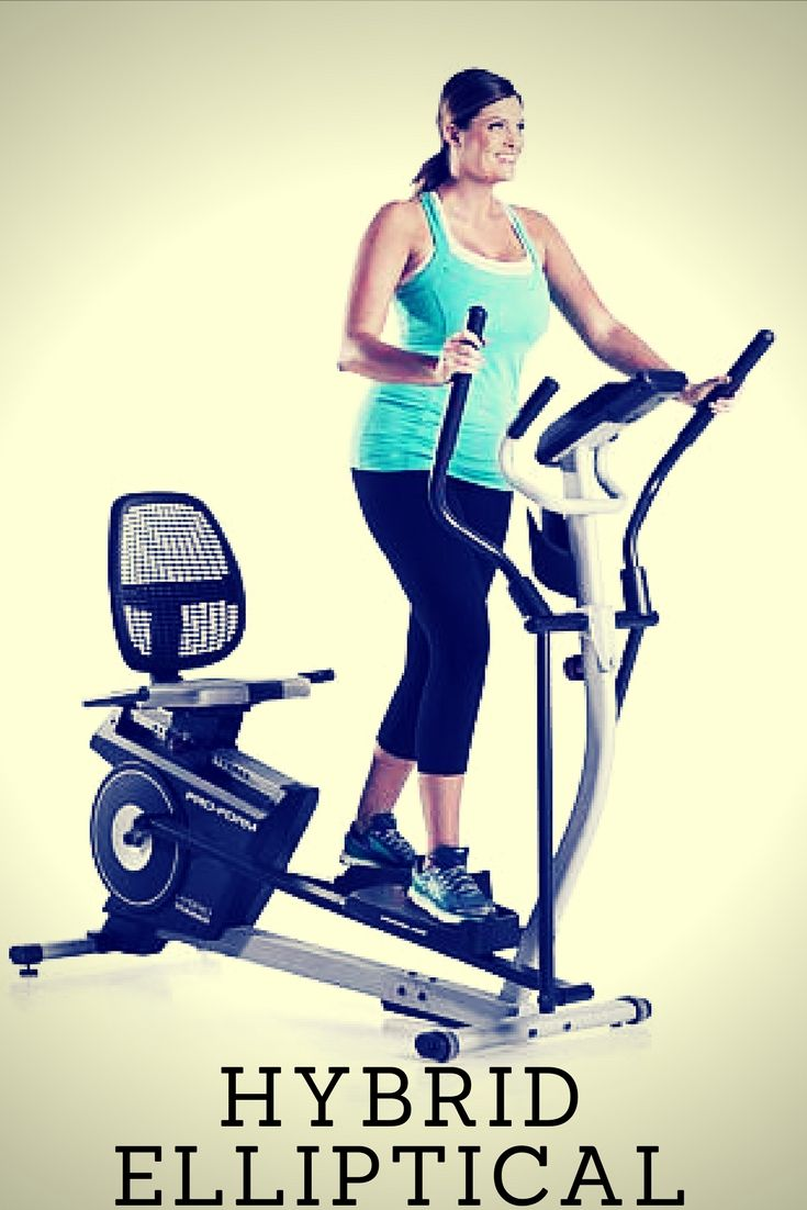 13 Best Home Gym Images On Pinterest Gyms Exercise