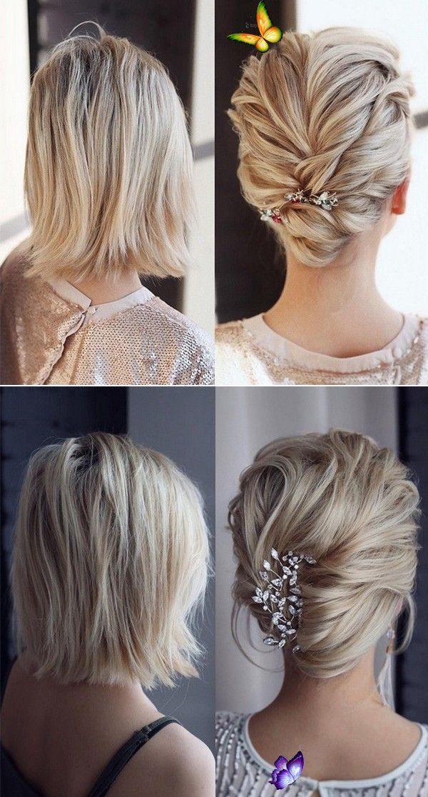 30++ Coiffure and co des idees