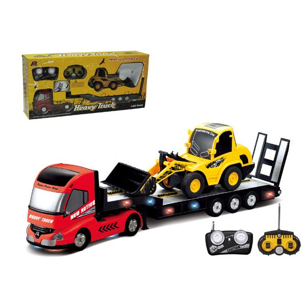 204 best rc car images on pinterest rc cars stones and toys cheap toys r us remote control trucks buy quality toy utility truck directly from china toy trailer trucks suppliers set big remote control truckrc sciox Choice Image